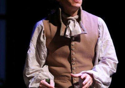 Jim Poulos